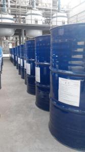 直销国产进口二乙醇胺CAS:111-42-2含量99%二乙醇胺