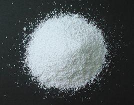 食品级丙酸钾批发生产
