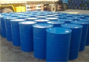 现货销售工业级氯化亚砜CAS:7719-09-7用作有机合成的氯化剂