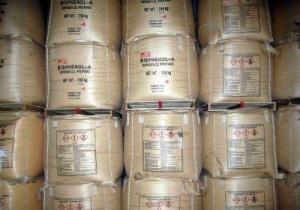 大量现货供应工业级三羟甲基丙烷用于醇酸树脂领域价格美丽三羟甲基丙烷