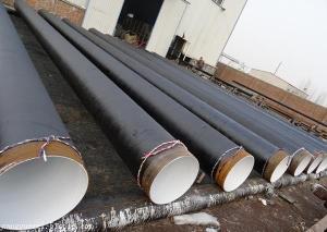 荣威 环氧煤沥青漆 水下结构防腐沥青漆 防锈防腐蚀