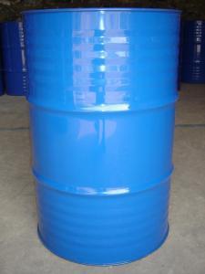 乙二醇甲醚CAS: 109-86-4