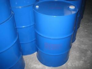 国产乙二醇丁醚CAS:111-76-2