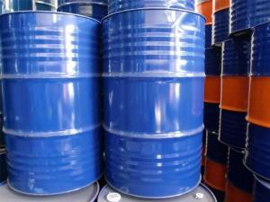 江苏乙二醇乙醚CAS:110-80-5   195KG/桶