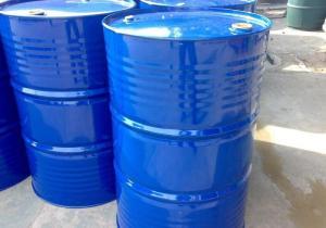 山东乙酸乙酯   CAS:141-78-6   含量99.9%