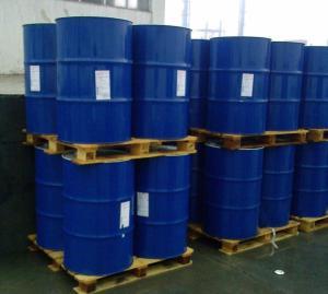 现货销售三乙醇胺99.8%美国陶氏230KG/桶价格美丽