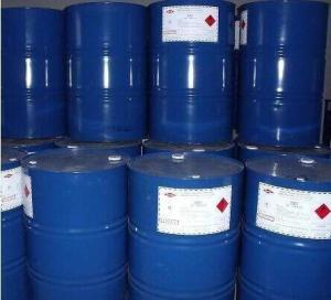 现货销售工业级韩国SK正己烷主用于橡胶和涂料的溶剂CAS:110-54-3