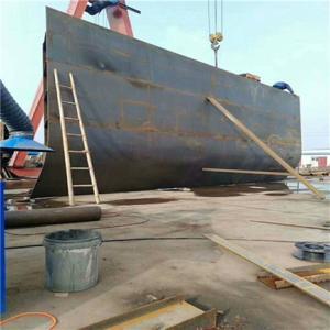 船闸闸门专业生产 船闸闸门价格表