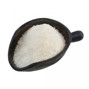 2,3,5,6-四甲基吡嗪 99% 三水 供应 原料 1124-11-4