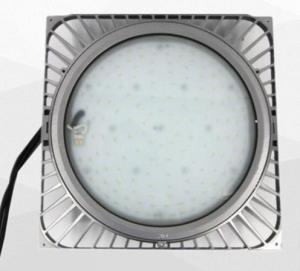 NFC9106防眩通路灯