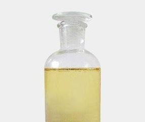 肉桂醇 CAS:104-54-1