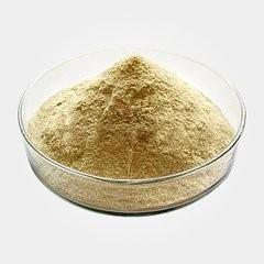 肉桂酸钾 CAS:16089-48-8