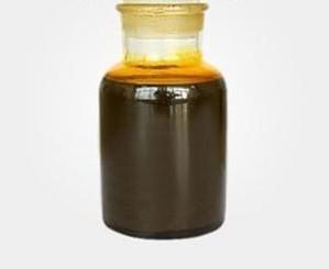胺菊酯7696-12-0厂家直销 产品图片