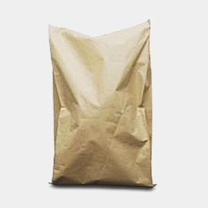 复合氨基酸螯合铜10%厂家批售 用法用量