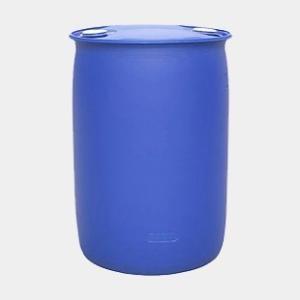 吡啶硫酮钠 CAS:3811-73-2