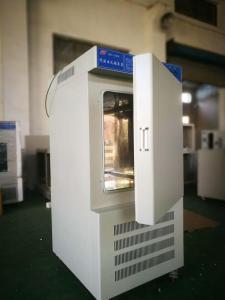 甘肃 低温冷冻培养箱,SHP-150DA超低温培养箱
