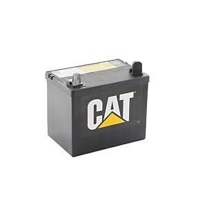 德国CAT动力型蓄电池 9X-3404 12V100AH  尺寸 参数