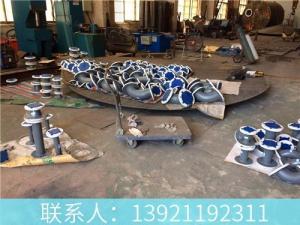 松原内衬四氟管道厂家 产品图片