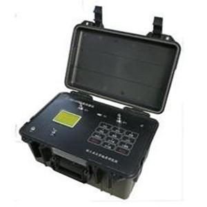 便携式氡检测就用FD-216测氡仪