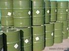 2X-1泵送型盾构密封油脂