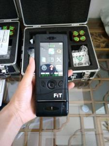 河北地区供应 交通部门使用 呼吸式酒精检测仪