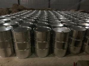 二甲基硫醚生产厂家