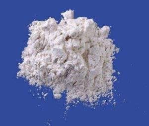 乳酸链球菌素食品级乳酸链球菌素