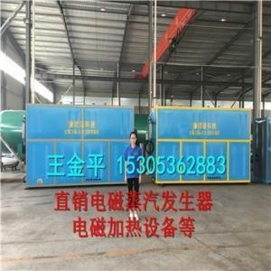 供應電蒸汽硫化罐 無需配備鍋爐 通電直接產生蒸汽 節省人力物力