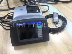 汽車柴油車尾氣排放檢測儀器HORIBA  MEXA-600S
