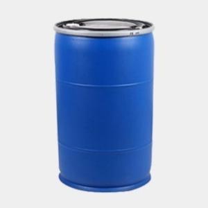 DL-苹果酸二乙酯