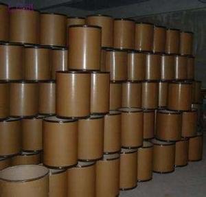 氟环唑生产厂家,植物药,CAS106325-08-0