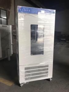 安徽 精密生化培养箱,恒温培养箱,SHP型培养箱