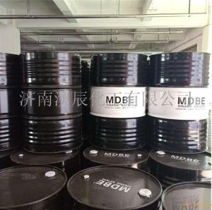 高沸点溶剂MDBE混合二元酸二甲酯(95481-62-2)