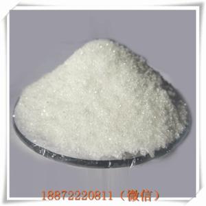对苯二甲醛 热销品