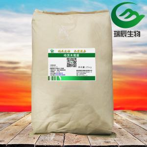 哈茨木霉菌 产品图片