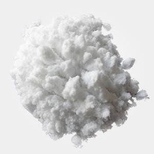 氟  铃  脲  价格低 包装可选 现货