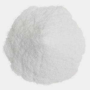 25-羟基维生素D3  优质供应商