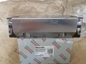 大量銷售力士樂rexroth品牌滑塊R162211320