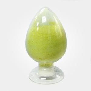 氧化铬绿 99% 三氧化二铬 原料现货直销 建筑材料着色剂