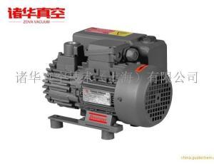 旋片真空泵|旋片式真空泵|單級旋片真空泵|旋片真空泵維修V21