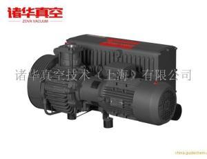 旋片真空泵|旋片式真空泵|单级旋片真空泵|旋片真空泵维修V63