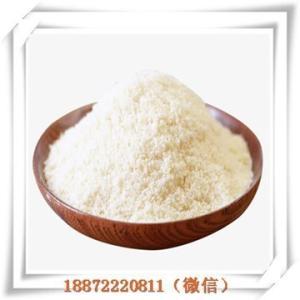 肉桂酸钾 配香原料 保香作用好