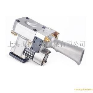 氣動焊接機,上海氣動熱熔機廠家,pet熔接機價格