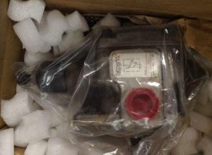 ATOS新型號PVL-200變量葉片泵現貨供應