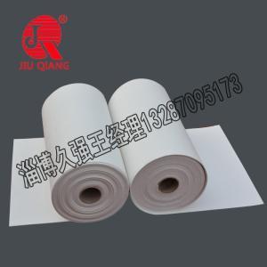 耐高温胶粘剂,耐高温粘合剂,耐高温粘结剂