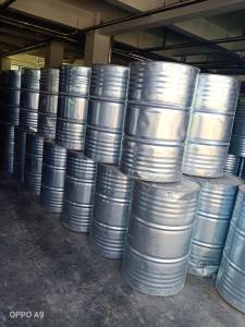 山东现货销售工业级苯乙烯,厂家直销CAS:100-42-5量大从优欢迎采购
