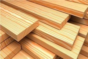 木材及人造板等木質材料專用阻燃劑