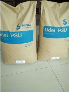 PSU美国苏威 P-3500 产品图片