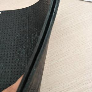 廠家直銷SBS改性瀝青防水卷材 4mm瀝青防水卷材 瀝青 SBS卷材