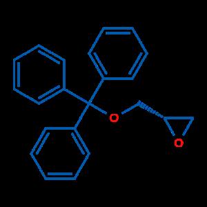 三苯甲基-(S)-缩水甘油醚,CAS号:129940-50-7厂家现货直销产品